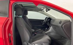 43489 - Seat Leon 2016 Con Garantía At-8