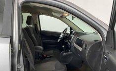 43192 - Jeep Compass 2014 Con Garantía At-4
