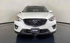 43833 - Mazda CX-5 2015 Con Garantía At-3
