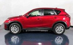 41498 - Mazda CX-5 2016 Con Garantía At-1