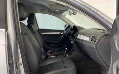 43672 - Audi Q3 2016 Con Garantía At-4