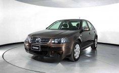 36829 - Volkswagen Jetta Clasico A4 2014 Con Garan-3