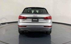 43672 - Audi Q3 2016 Con Garantía At-3