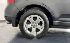 43702 - Ford Edge 2011 Con Garantía At-2