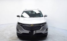 Chevrolet Equinox 2019 1.5 Premier Plus Piel At-7