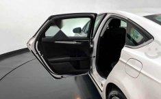 36895 - Ford Fusion 2013 Con Garantía At-5