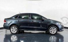42106 - Volkswagen Vento 2018 Con Garantía Mt-6
