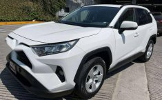 TOYOTA RAV4 XLE 2019 AWD-3