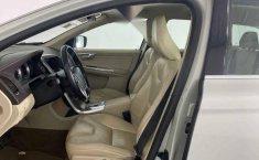 37250 - Volvo XC60 2012 Con Garantía At-5