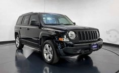32950 - Jeep Patriot 2014 Con Garantía At-3