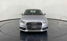43369 - Audi A1 2017 Con Garantía At-7