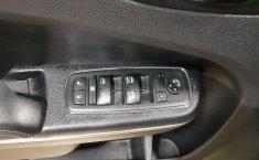 Chrysler 300 2017 V6 Pentastar At-2