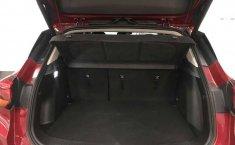 Buick Encore 2020 5p GX Sport Touring L3/1.3/T Aut-4