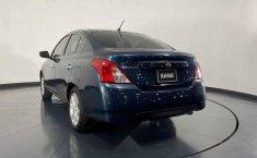 42971 - Nissan Versa 2016 Con Garantía Mt-6