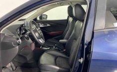 43110 - Mazda CX-3 2017 Con Garantía At-4