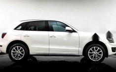 17149 - Audi Q5 Quattro 2012 Con Garantía At-0