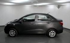 Hyundai Grand i10 2020 1.2 Gl Mid Sedan At-3
