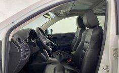 43833 - Mazda CX-5 2015 Con Garantía At-2
