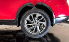 41189 - Nissan X Trail 2016 Con Garantía At-3