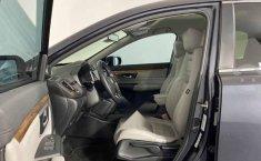 43429 - Honda CR-V 2017 Con Garantía At-4
