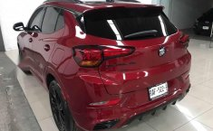 Buick Encore 2020 5p GX Sport Touring L3/1.3/T Aut-2