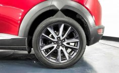 41905 - Mazda CX-3 2018 Con Garantía At-4