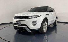 43543 - Land Rover Range Rover Evoque 2014 Con Gar-4