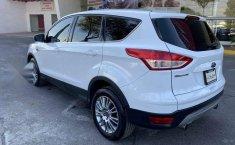 Ford Escape 2015 5p S L4/2.5 Aut-3