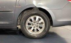43084 - Honda Odyssey 2010 Con Garantía At-3