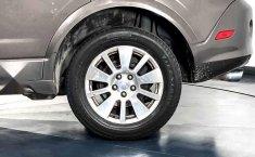 40912 - Chevrolet Captiva Sport 2012 Con Garantía-5