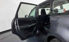 40565 - Toyota Avanza 2016 Con Garantía At-5
