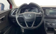 43489 - Seat Leon 2016 Con Garantía At-6