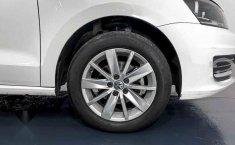 37711 - Volkswagen Vento 2018 Con Garantía Mt-6