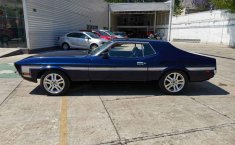 Ford Mustang-5