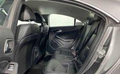 43640 - Mercedes Benz Clase CLA Coupe 2016 Con Gar-4