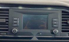 43489 - Seat Leon 2016 Con Garantía At-4