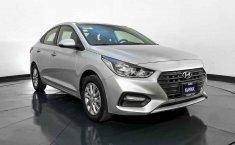 Hyundai Accent-0