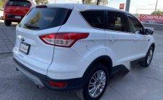 Ford Escape 2015 5p S L4/2.5 Aut-2