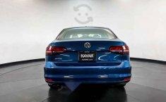 35763 - Volkswagen Jetta A6 2016 Con Garantía Mt-3