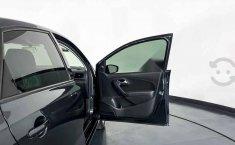 42106 - Volkswagen Vento 2018 Con Garantía Mt-5