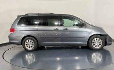 43084 - Honda Odyssey 2010 Con Garantía At-2