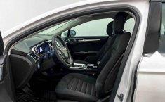 36895 - Ford Fusion 2013 Con Garantía At-3