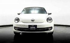 Volkswagen Beetle-2