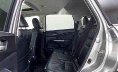 35137 - Honda CR-V 2013 Con Garantía At-1
