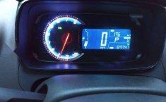 GM Trax 2016 LTZ Aut Eqp Qc Piel Fact Agencia Orig-4