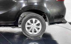 38746 - Toyota Avanza 2016 Con Garantía At-3