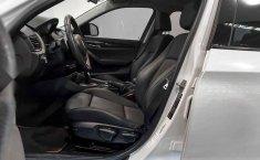 22817 - BMW X1 2013 Con Garantía At-1