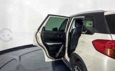 38297 - Suzuki Vitara 2017 Con Garantía At-0