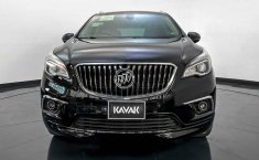 Buick Envision-1