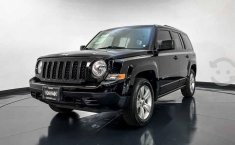 32950 - Jeep Patriot 2014 Con Garantía At-2